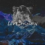 Live Palankin